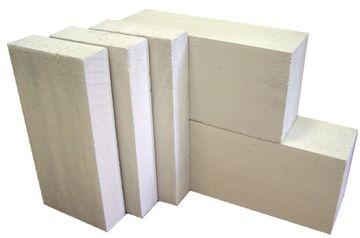 Металлический бокс mavik выгодно покупка xiaomi в сыктывкар