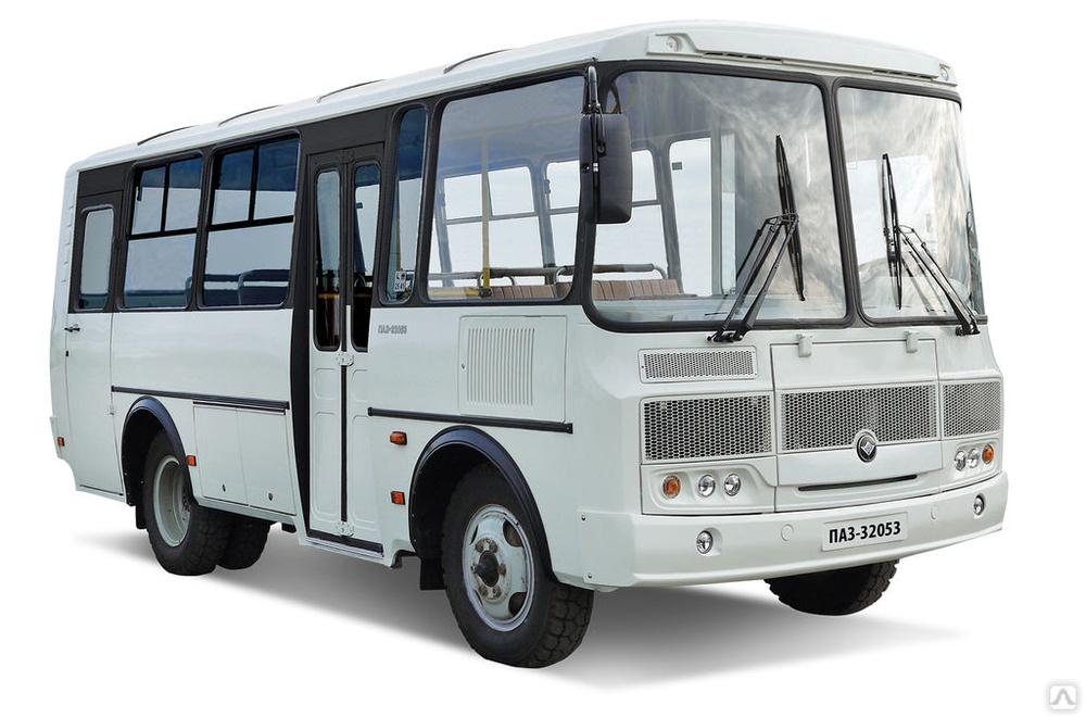 сборки композиции автобусы паз все модели фото символ
