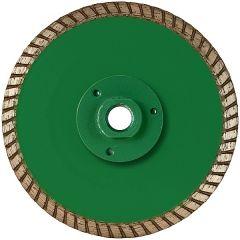 Алмазные диски 125*2,8мм М14 диск отрезной алмазный DUPLEX DISTAR Крепика дом крепежных материалов